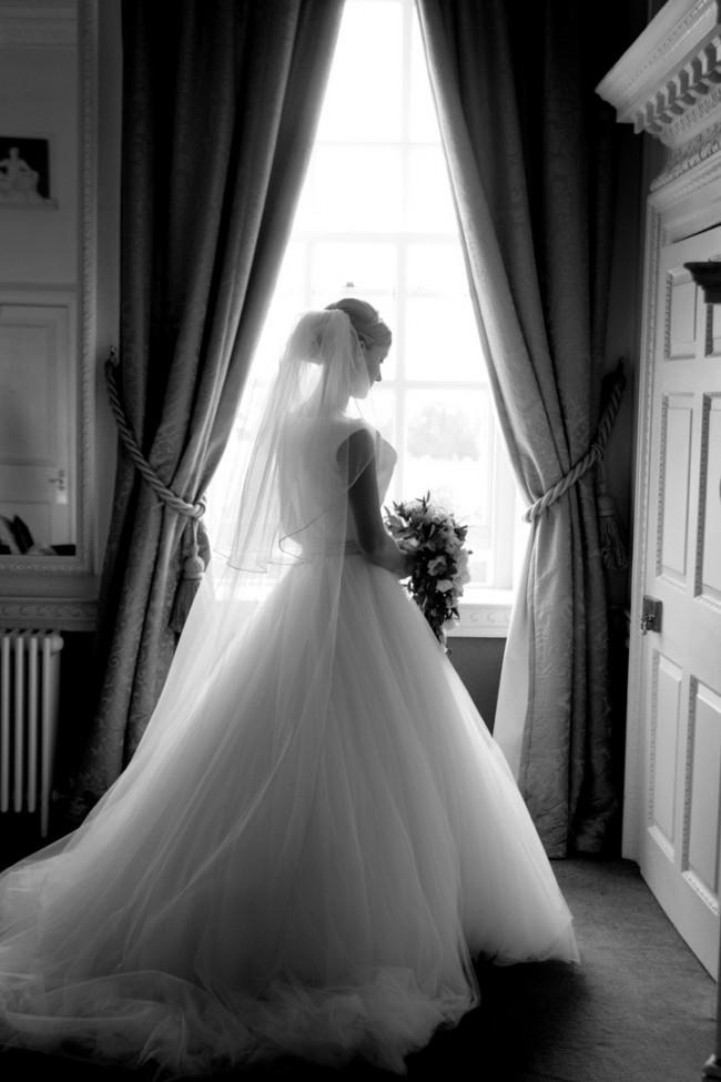 Jenny Packham, Ball Gown