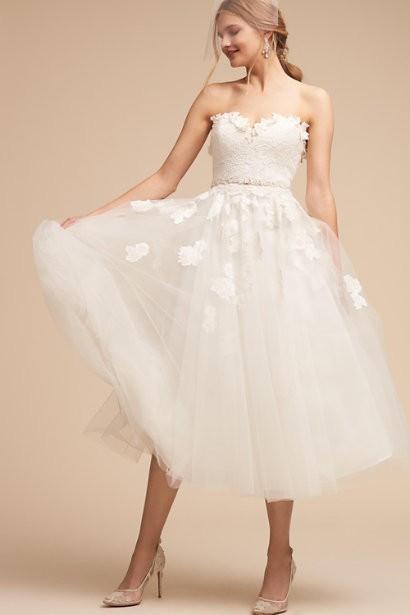 Watters, Felicity Style #43892868