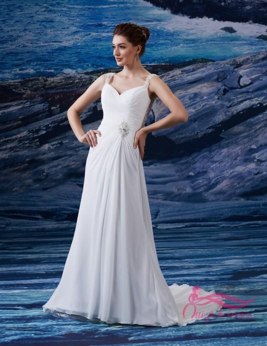 Venus Bridal, 9217