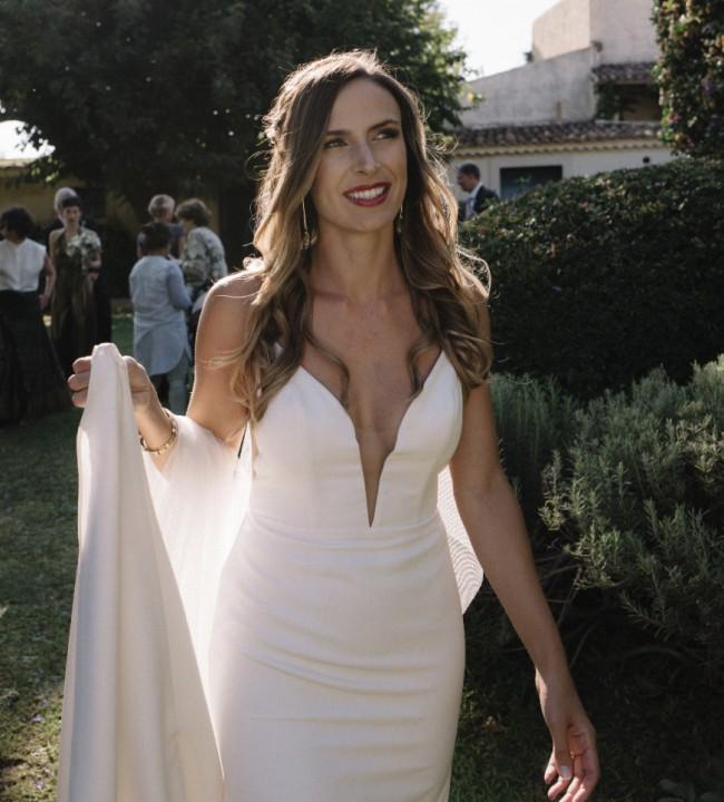 Sarah Seven Royal