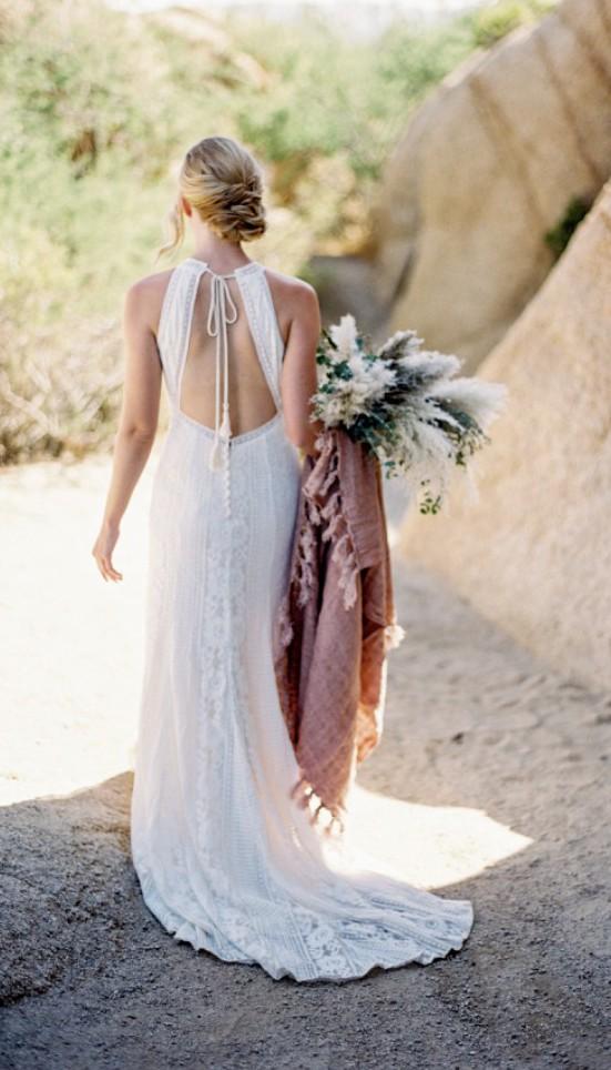 Wilderly Bride Adelle