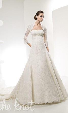 La Sposa Lucia