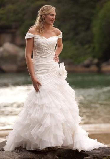 Halo Bridal, 7848
