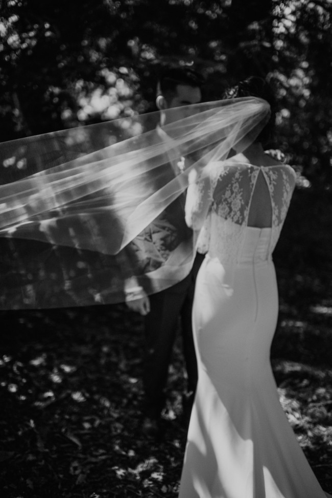 Theia Couture, Bonnie STYLE #890358