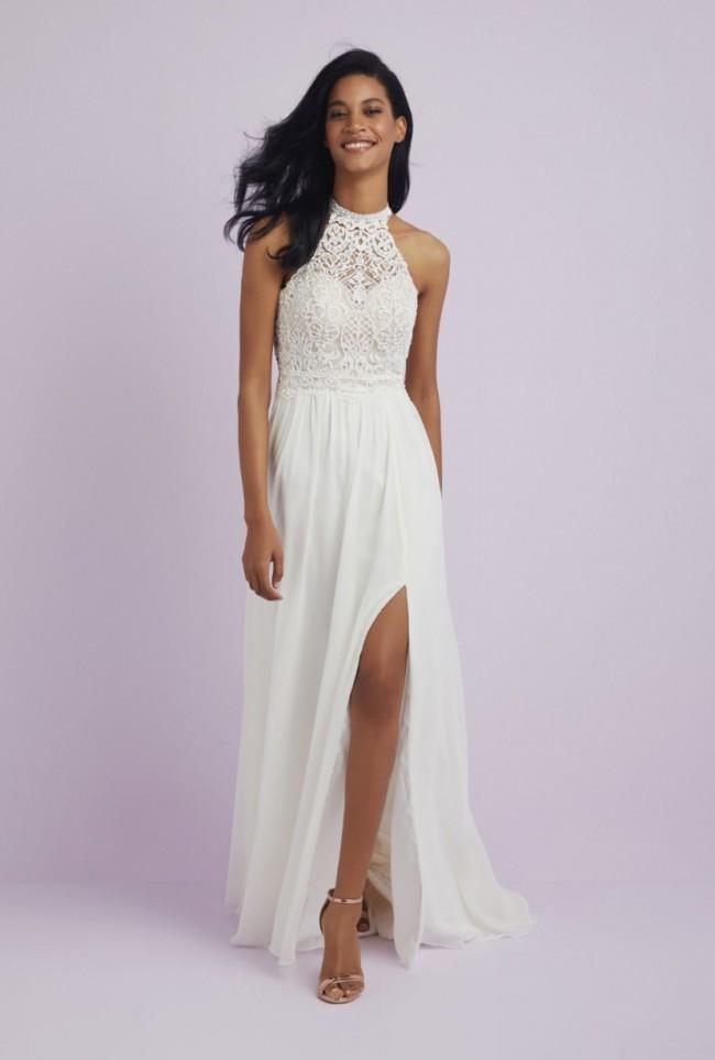Bride & Co BR01884
