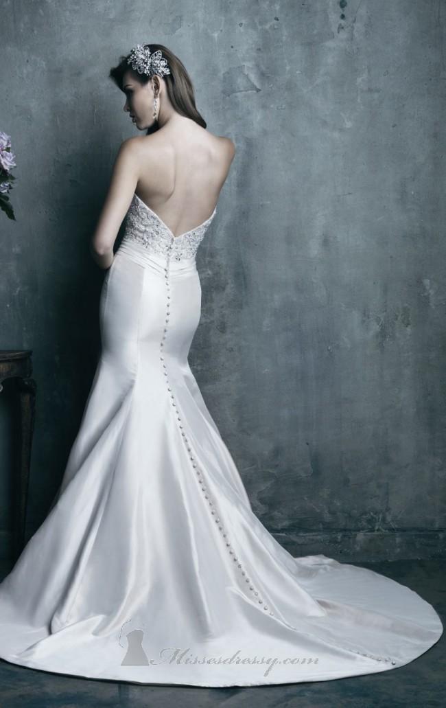 Allure Couture, C281