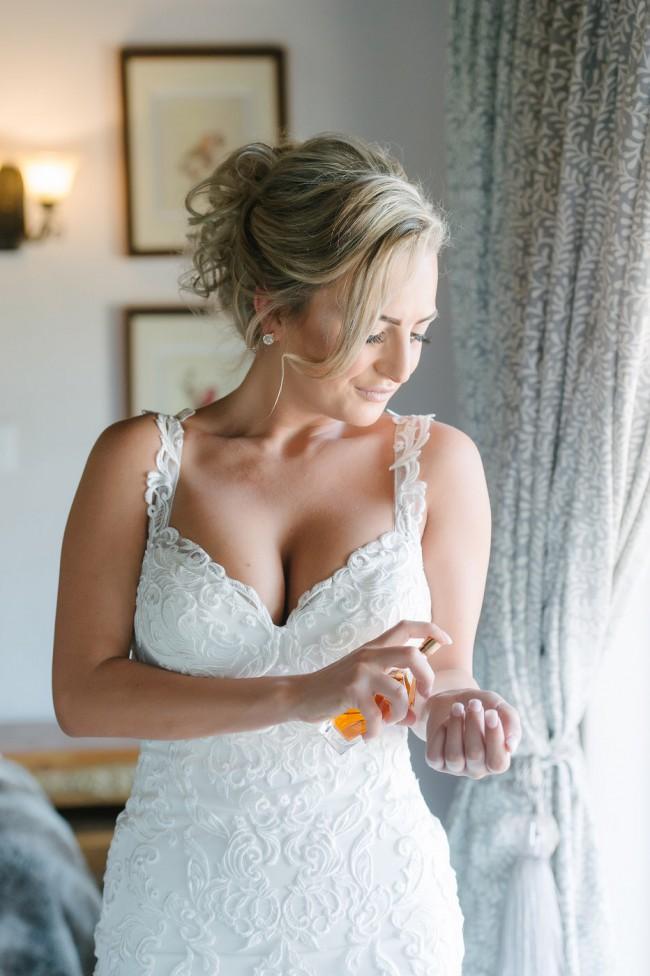 Enzoani, Toronto Bridal Gown MT0371