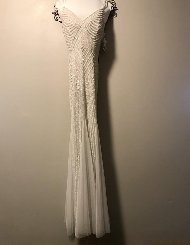 David's Bridal AP2E205240