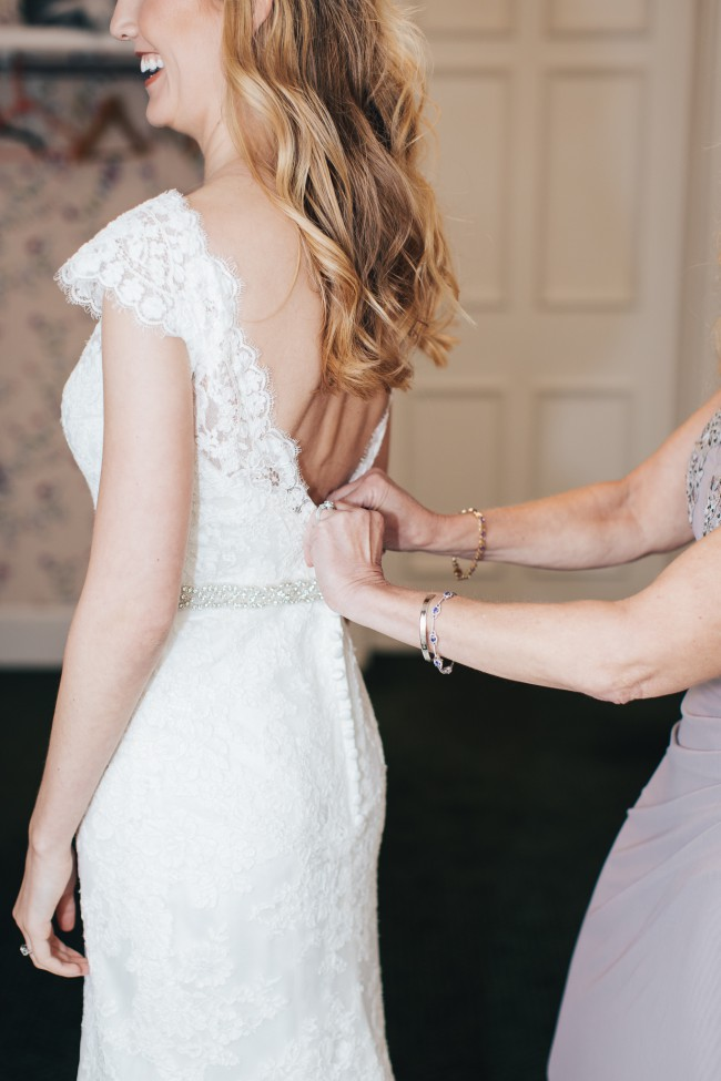 Allure Bridals, Style #9000