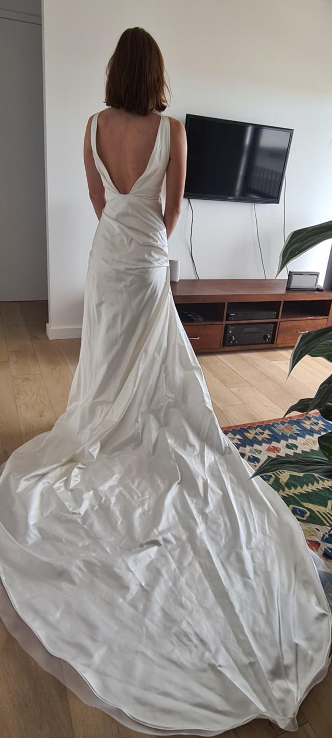 Donna Tobin Couture