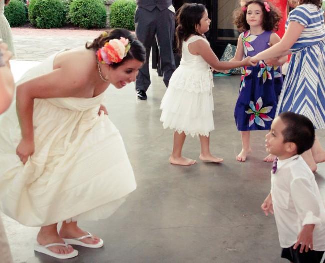 d903a26f13d0 BHLDN Fondant Tea Dress Second Hand Wedding Dress on Sale 67% Off ...