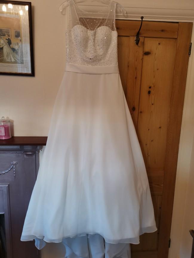 Herm's Bridal Herm's Bridal Lamoni