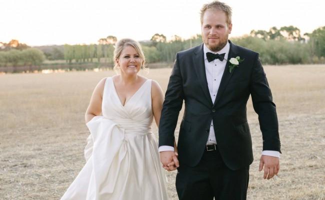 La Sposa Palara
