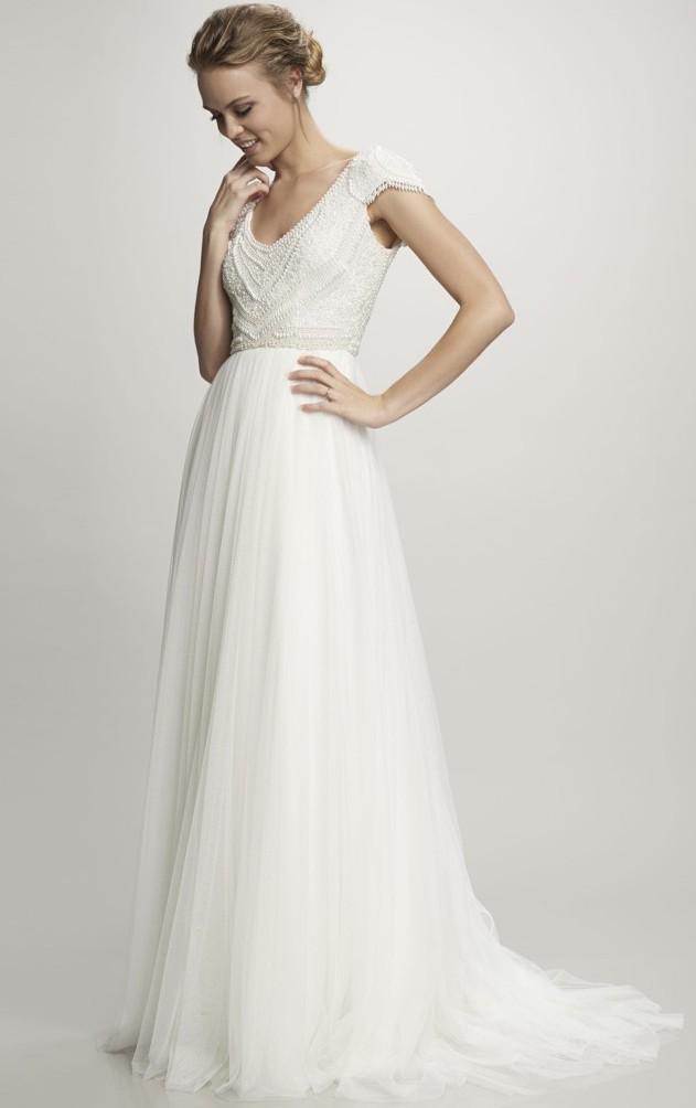 Theia Couture Nima #890327