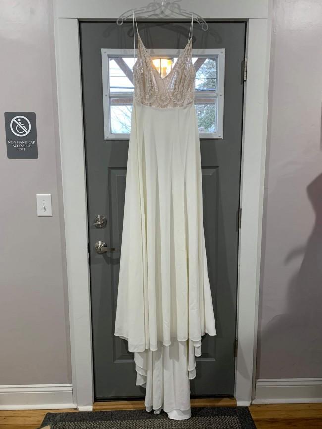 Scout Bridal
