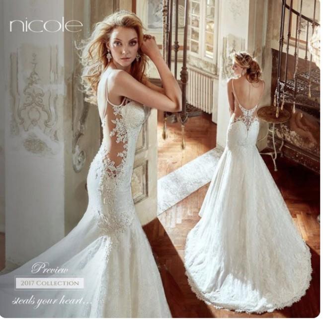 Nicole Spose 17040