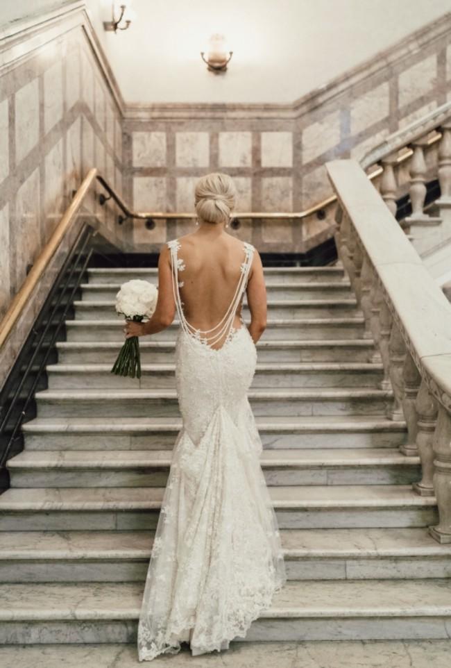 Galia Lahav, Pricilla Haute Couture