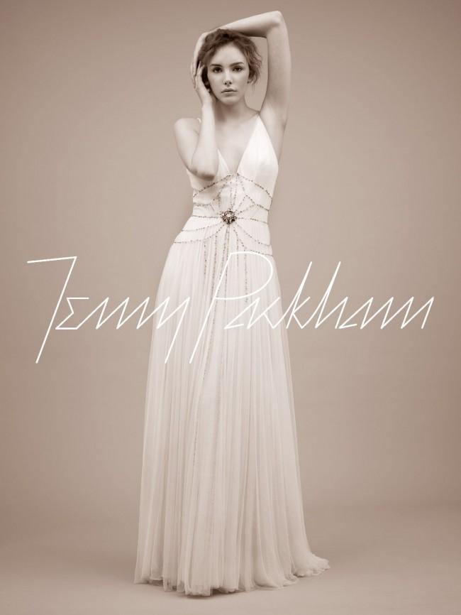 Jenny Packham, Persephone