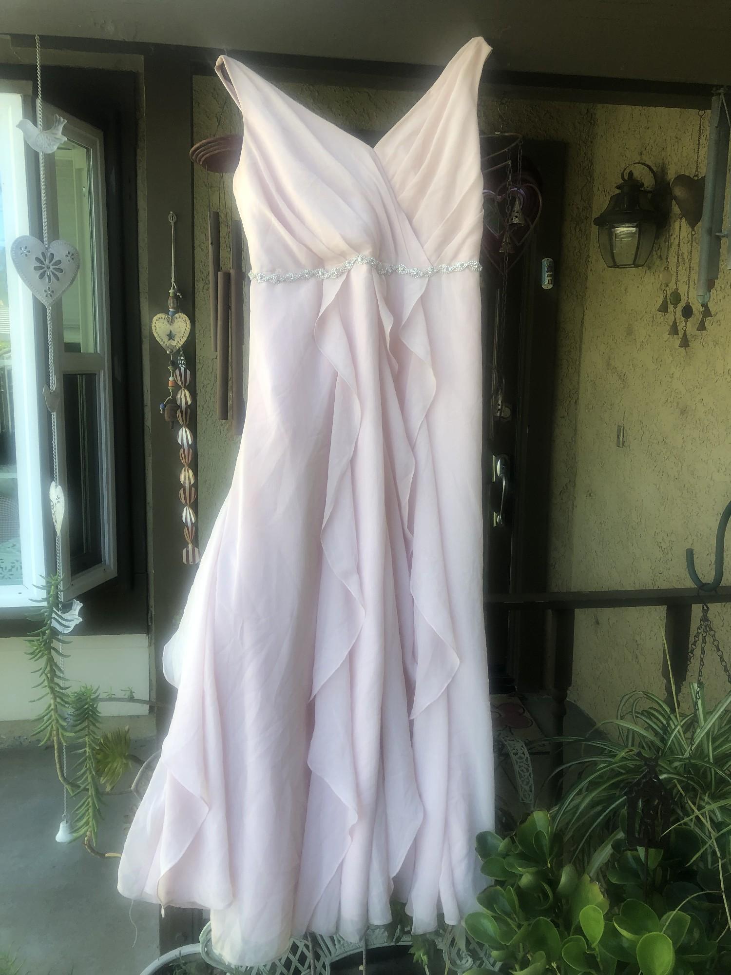 18c03526ce3d0 Preloved Vera Wang Wedding Dresses Uk