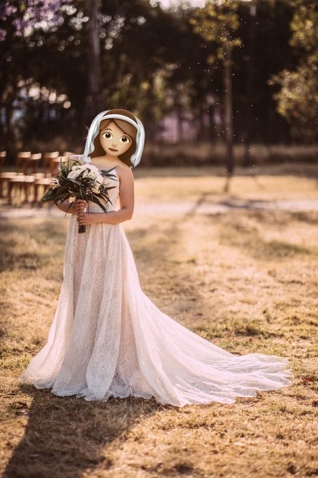Allure Romance 3157