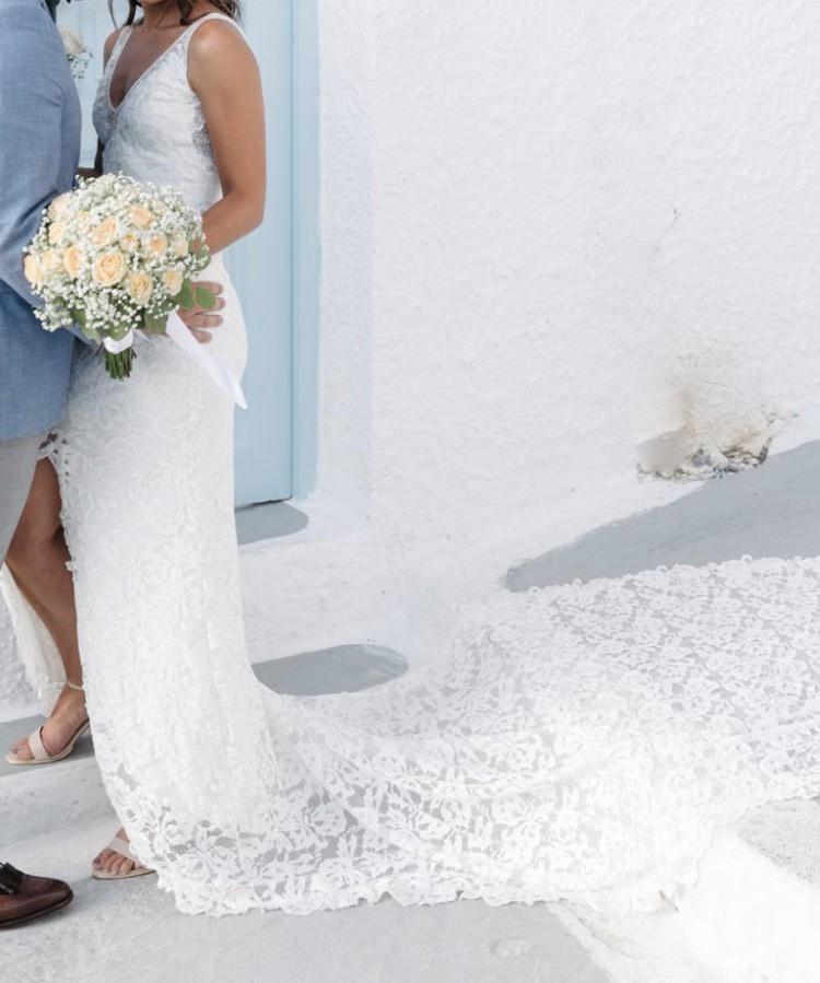Gia Grace & Jordan Ash in House Wife 1 on 1