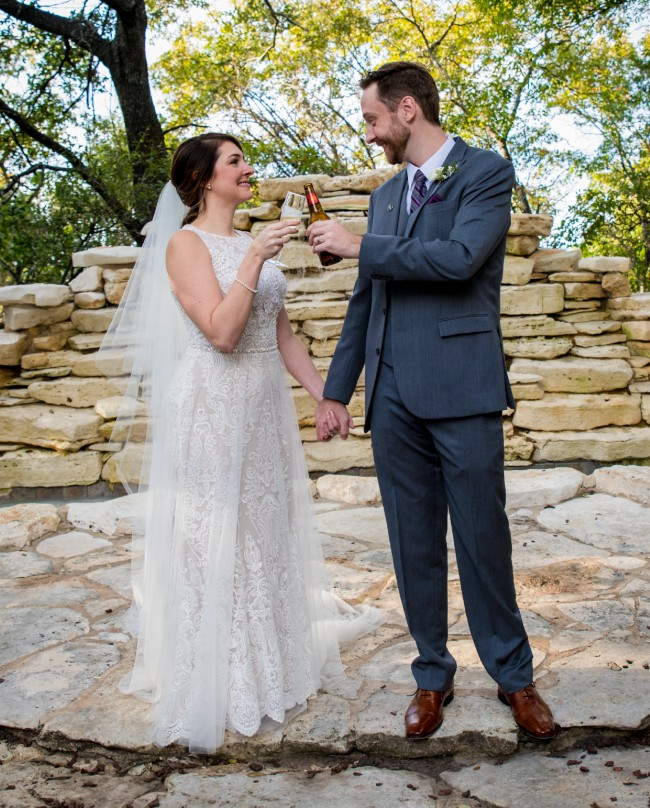 Allure Bridals, 9507
