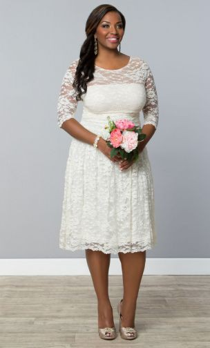 The Last Minute Bride, Allie Rose