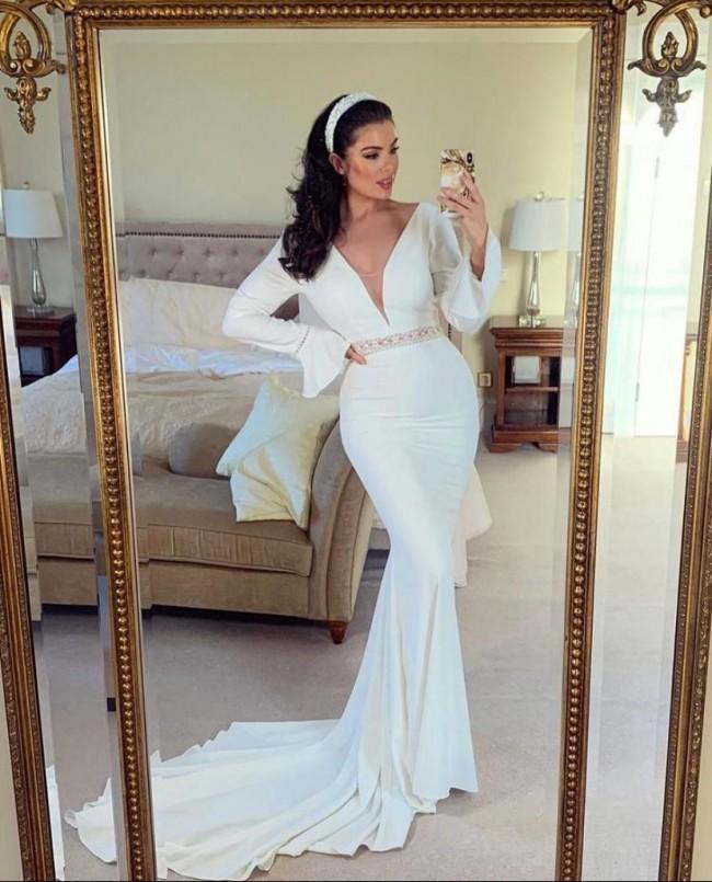 Gaia Bridal Livorno