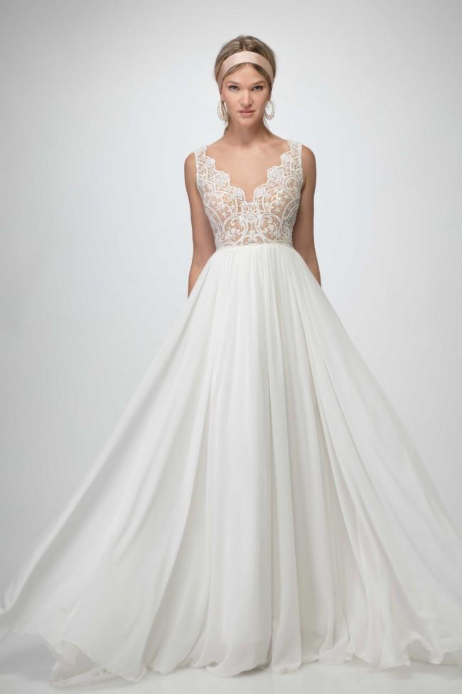 Rish Bridal Lola