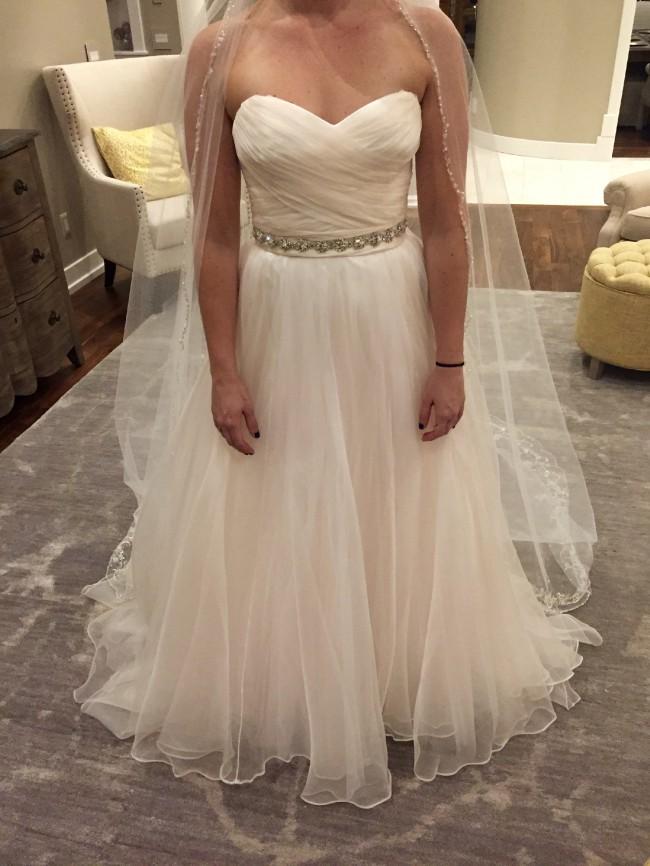 Le Spose Di Gio R4BIS