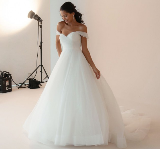 Viva Bride Star
