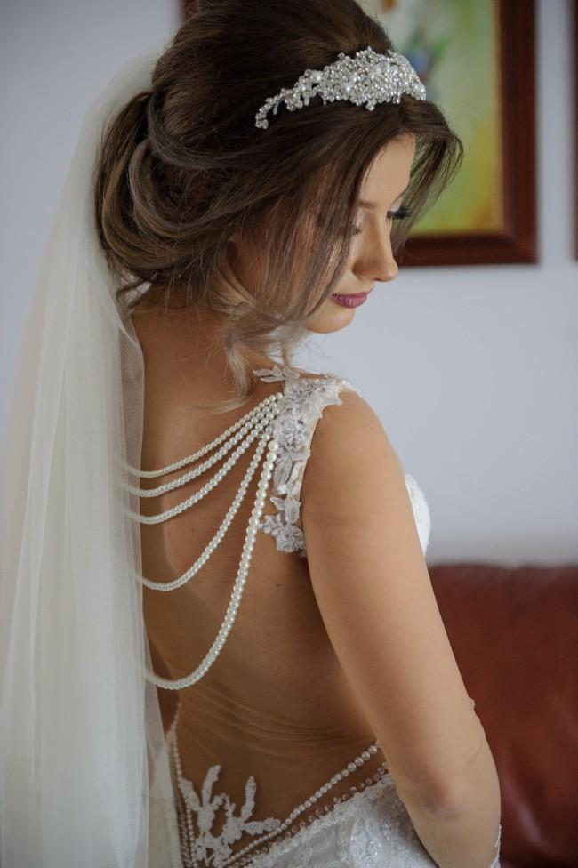 Galia Lahav, Jasmine