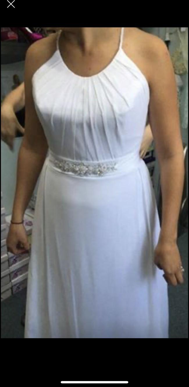 Joli Bridal