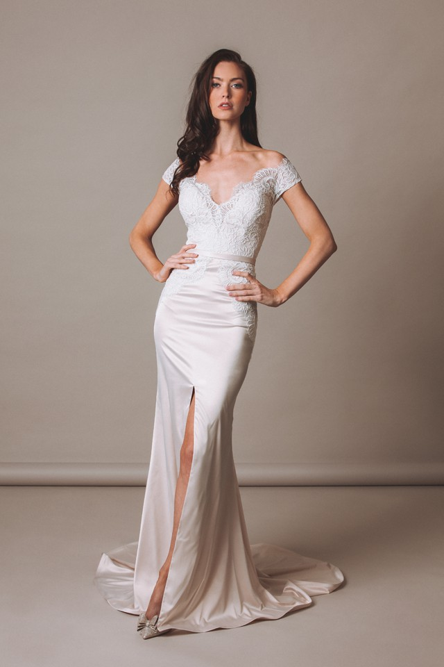 Kelly Chase Couture 20-P1072