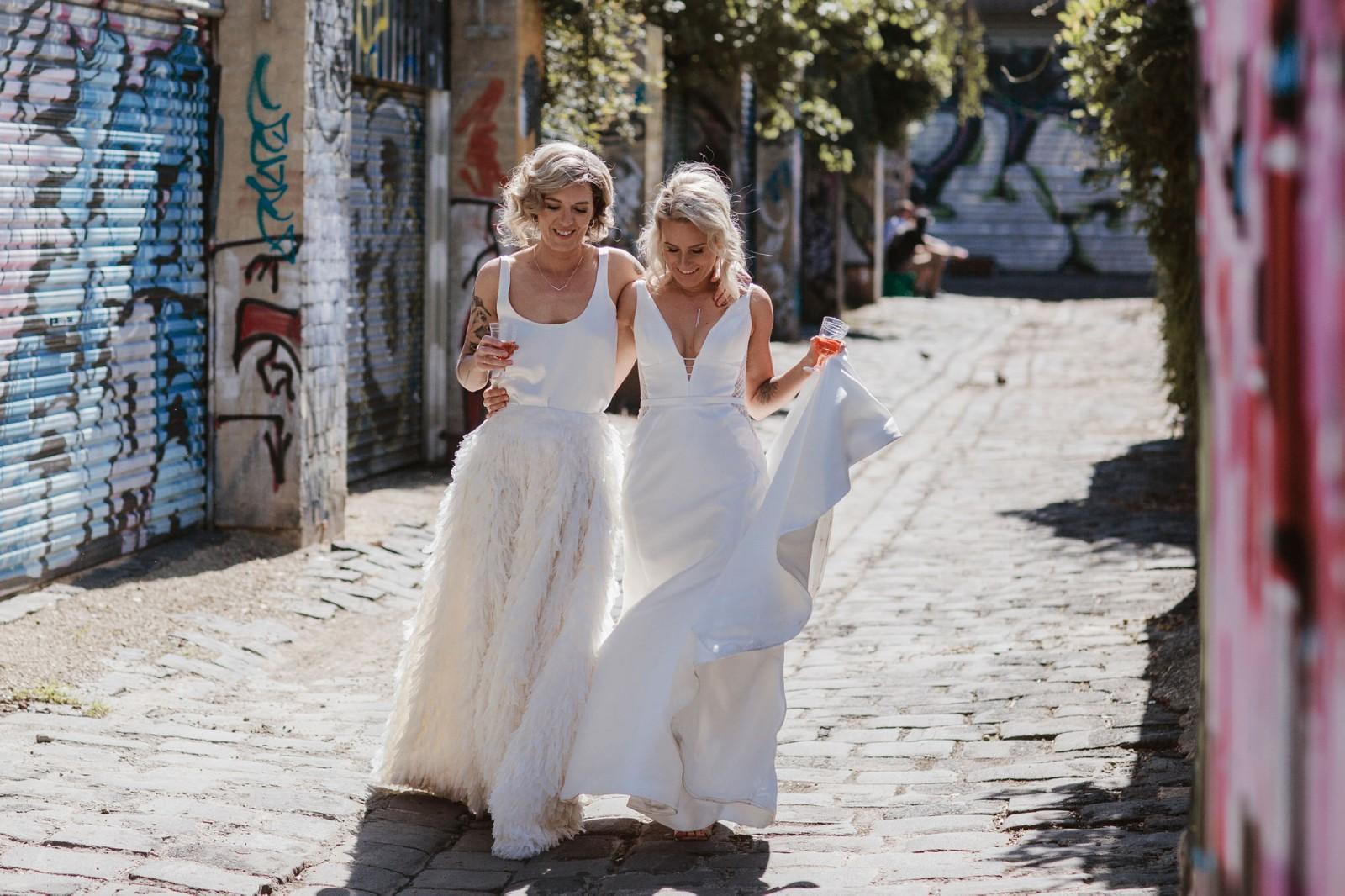 Second Hand Wedding Dresses Melbourne