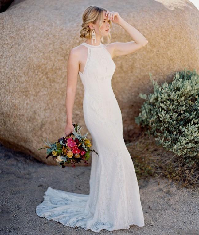 Wilderly Bride Adele F114
