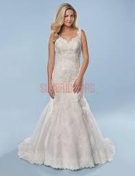Romantic Bridals 6800