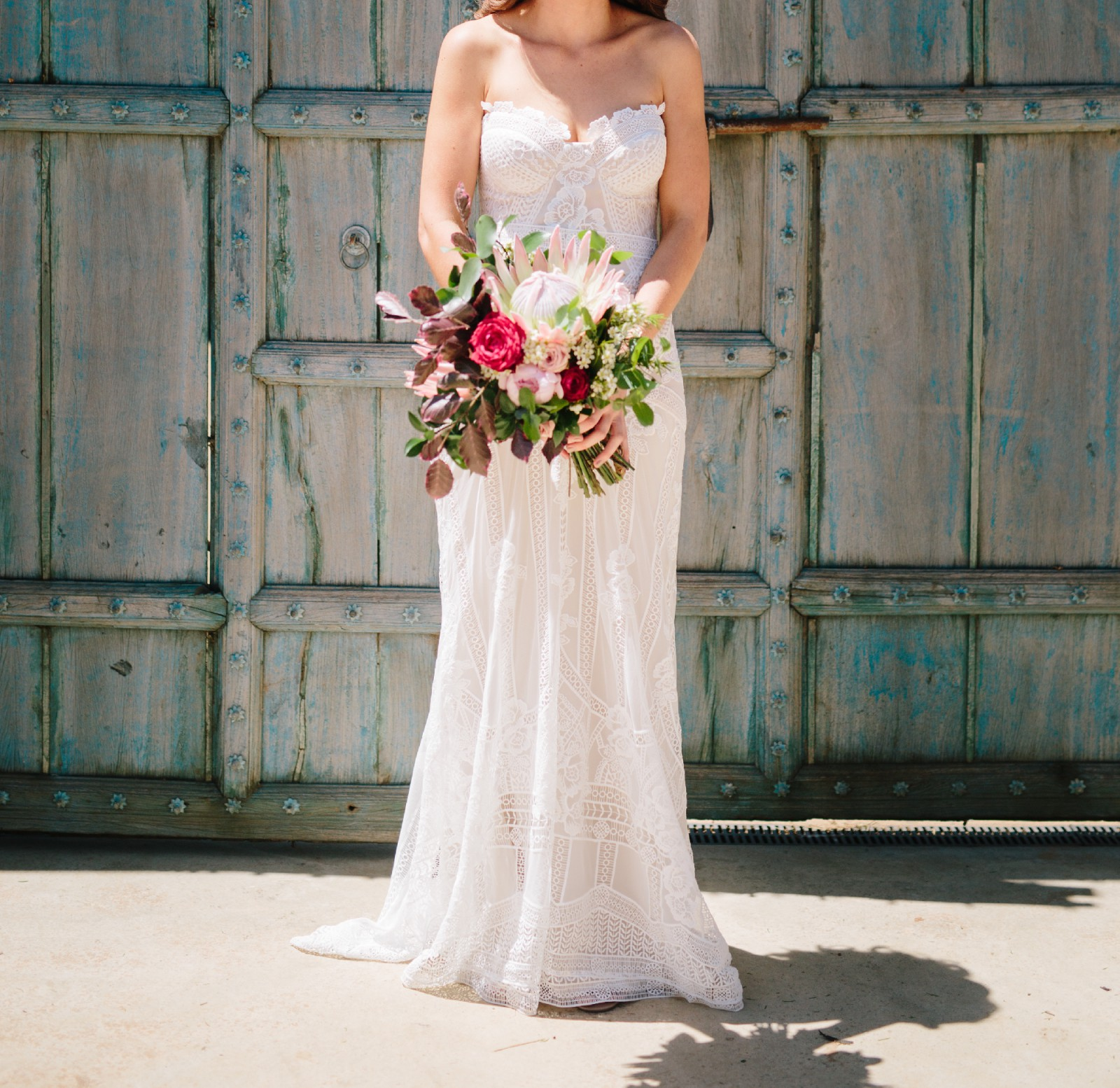 Henry Roth Second Hand Wedding Dress On Sale 82 Off: Rue De Seine Fox Gown Second Hand Wedding Dress On Sale 29