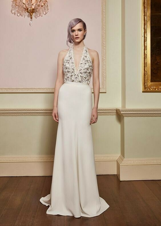 Jenny Packham, Couture Collection