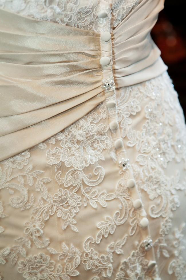 Allure Bridals, 2569