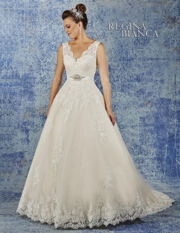 Symphony Bridal, RB1411