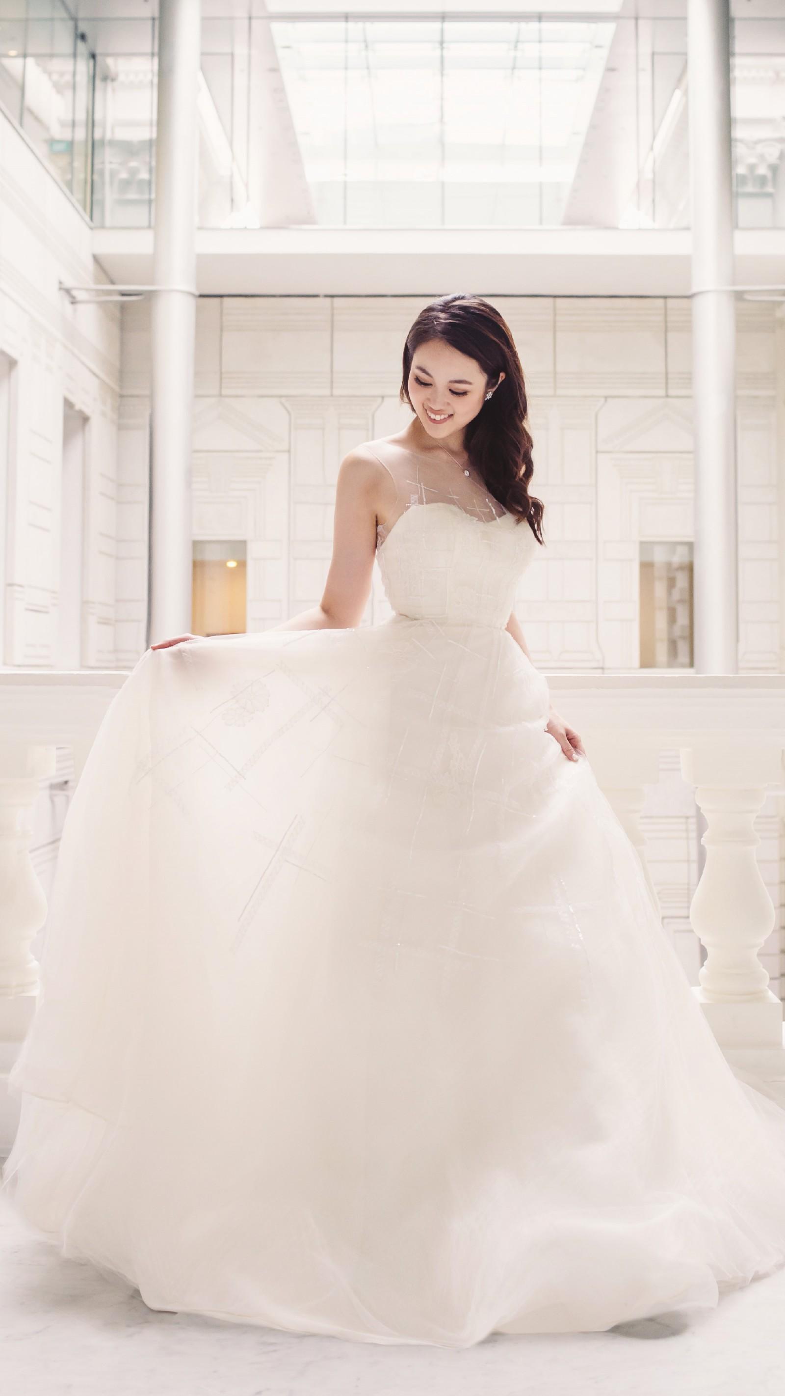 Y7r2vtutuktrvm,Wedding Party Dresses Plus Size