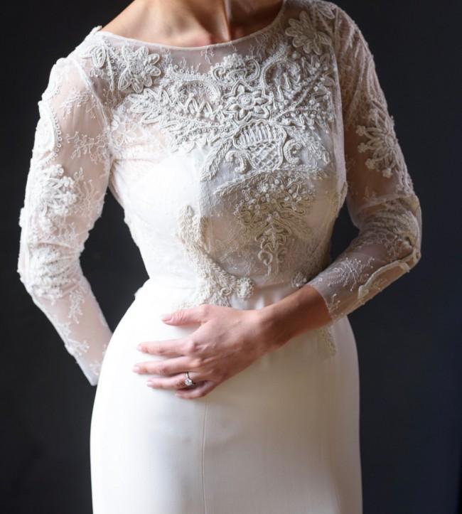 Carolina Herrera, Cleo