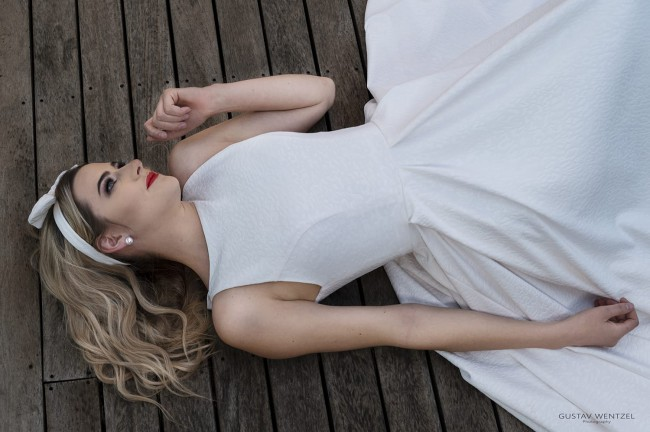 Elmarie Jooste Couture