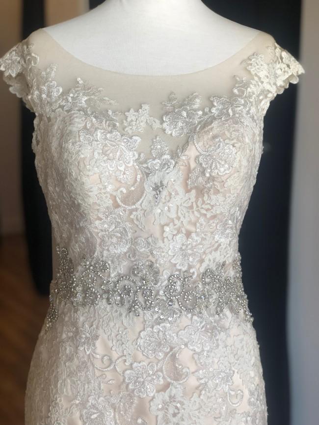 Allure Bridals, 9371