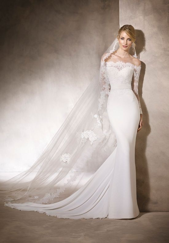 La Sposa Hadrea