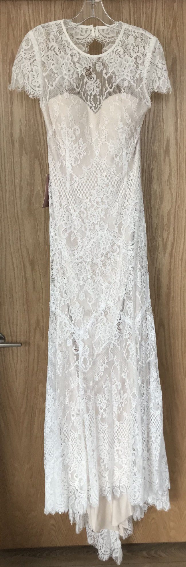BHLDN, Lavi Gown
