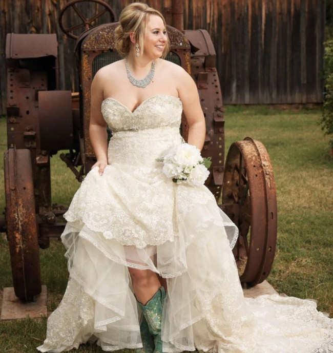 Allure Bridals, 9051