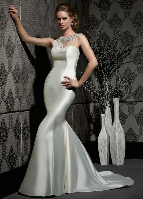 Impression bridal 3013