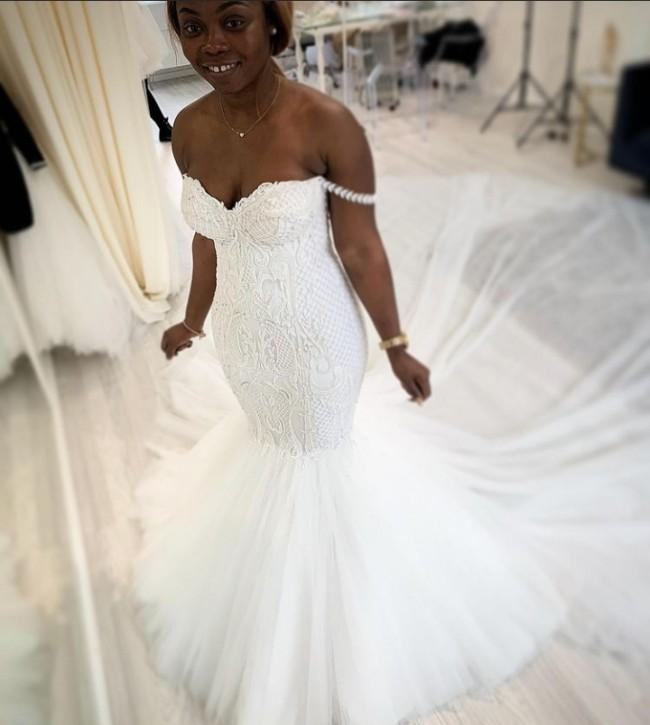 Alonuko_bespoke Bride
